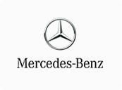 Mercedes Benz - Cliente Comporresin