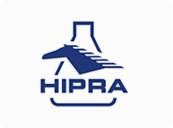 Hipra - Cliente Comporresin